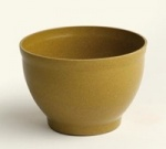 Ecoforms Footed Bowl .jpg